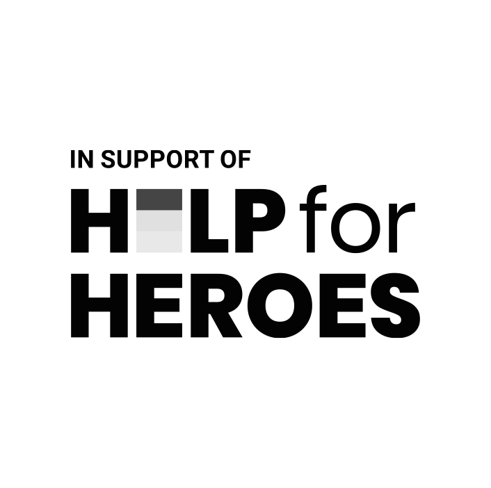 Help For Heros